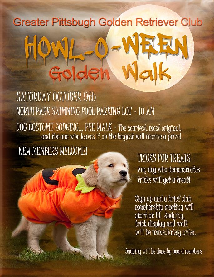 Halloween Walk 2021.png