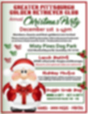 Christmas flyer w RSVP.jpg