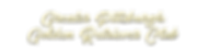 Banner script 3.png
