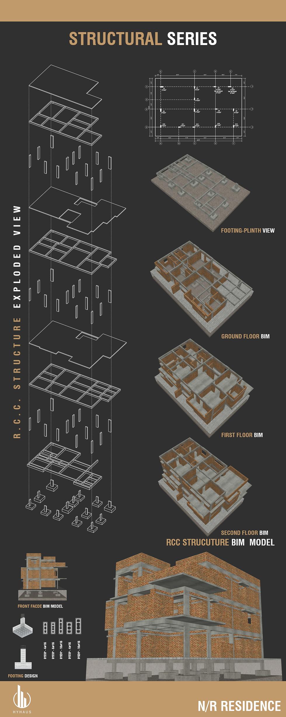 structural series.jpg