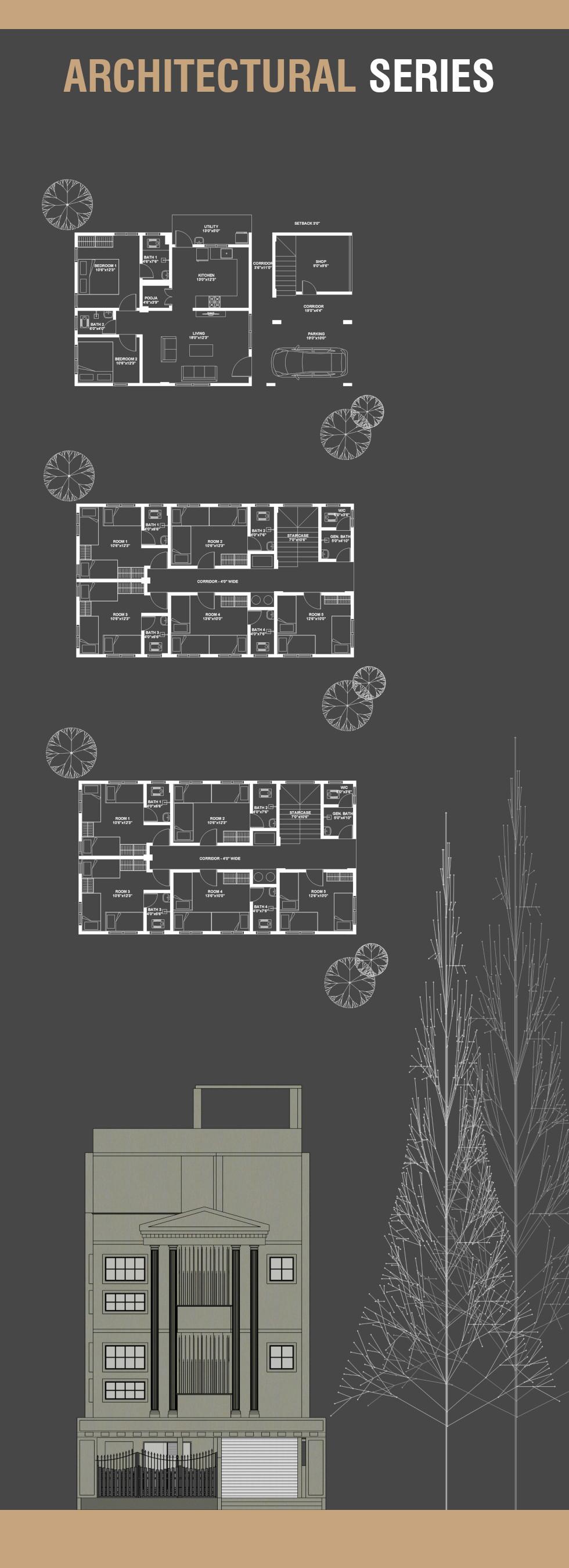 architectural board.jpg