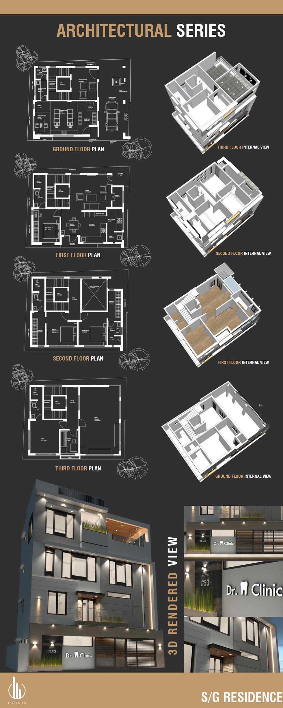 architectural series suneel.JPG