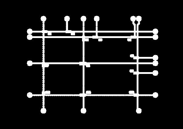 Floor Plans_5.png