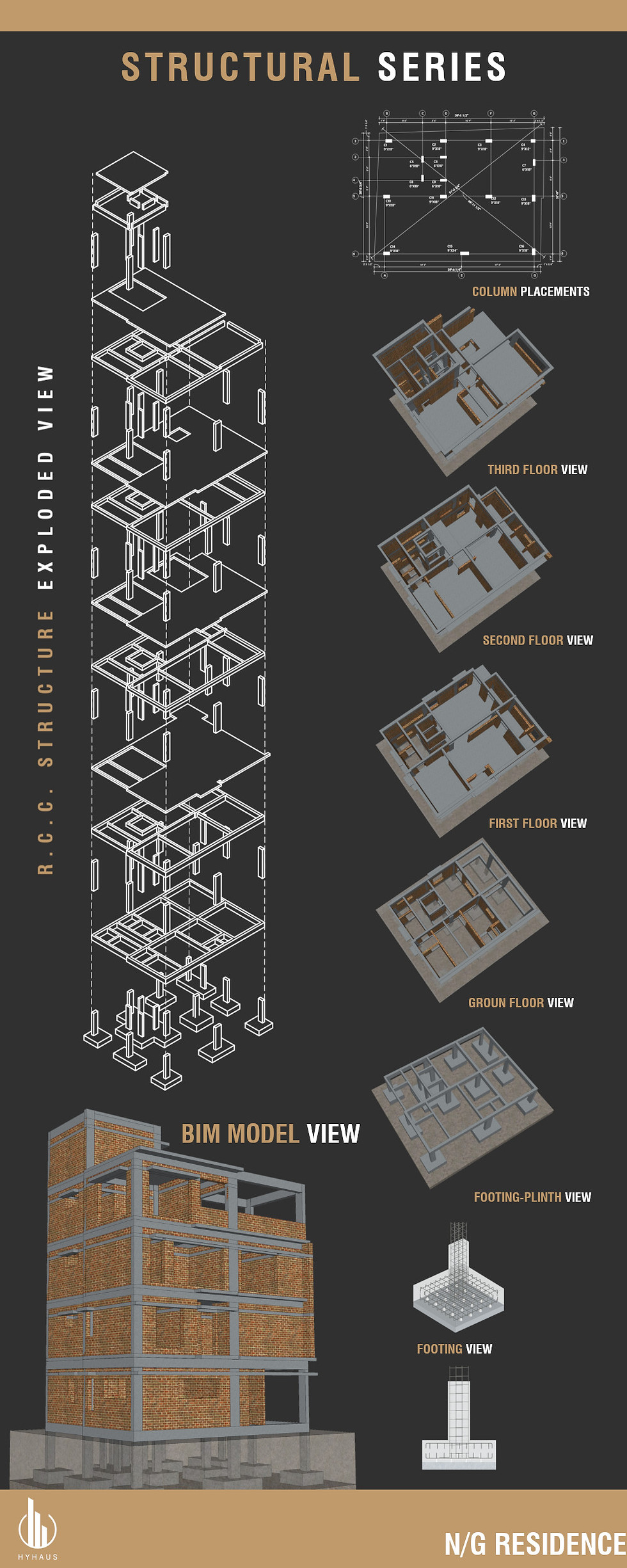 structural series suneel.JPG