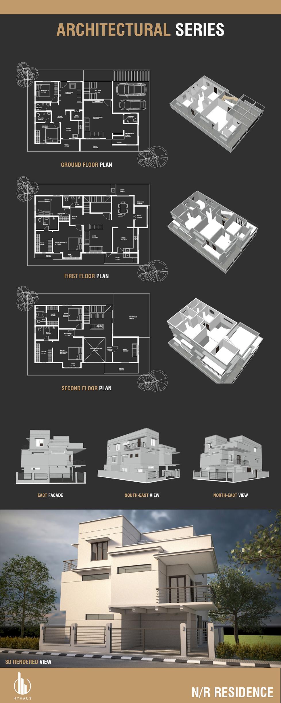 architectual series.JPG