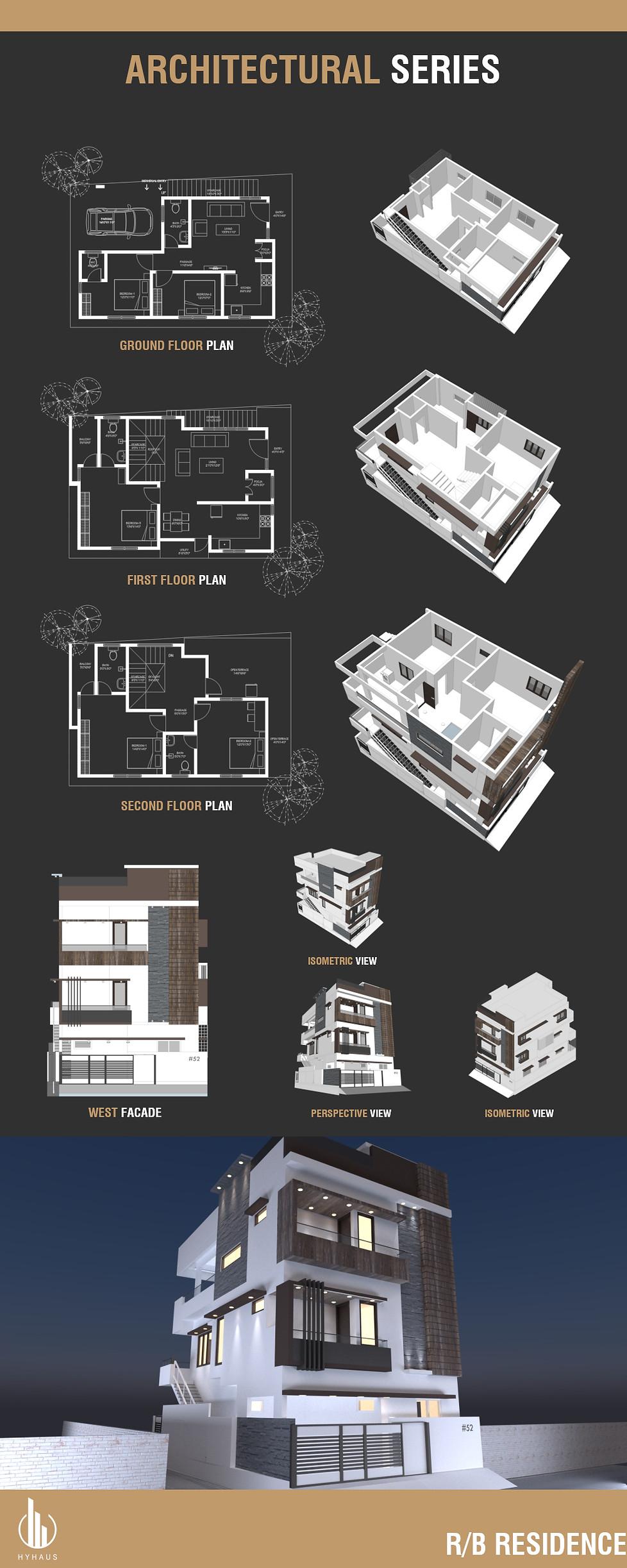 architectural series ramesh.jpg