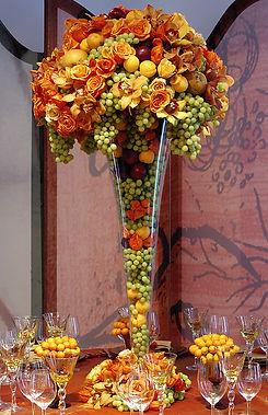 wedding_fruit_table_arrangements_3.jpg