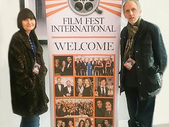 Film Fest International