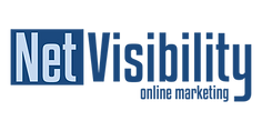 kctlogo.png