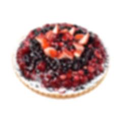 赤い果実のタルト.jpg