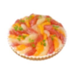 3種の柑橘タルト.jpg