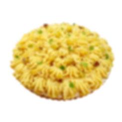 安納芋のタルト.jpg