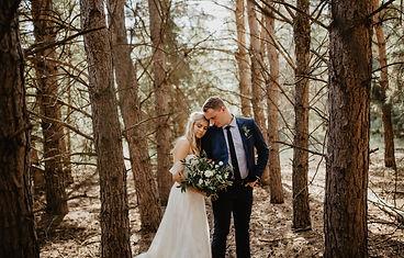 Kehler_Wedding681.JPG