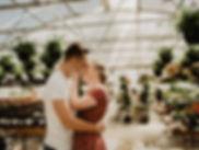 Celeste_Braden_Engagement41.JPG