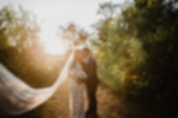 Kim_Kyle_Wedding1130.JPG