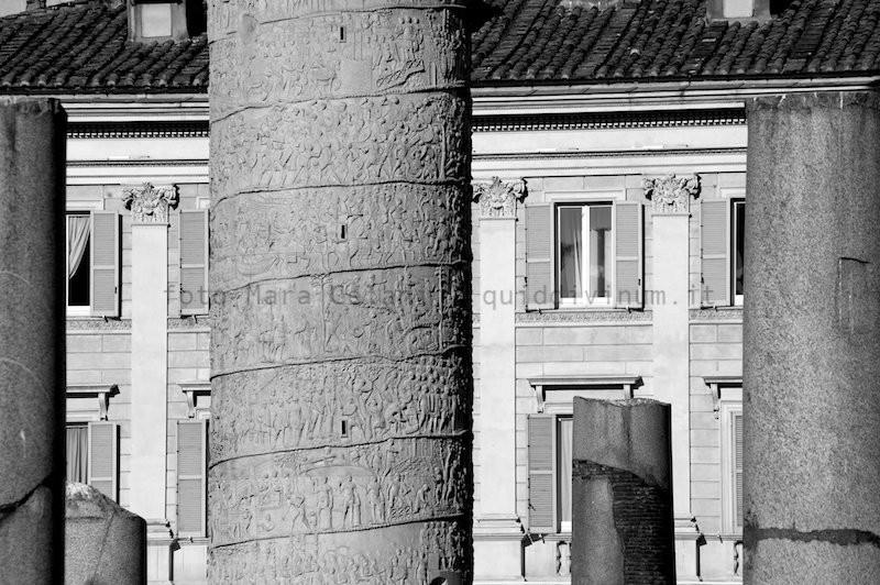 Roma dettagli 16