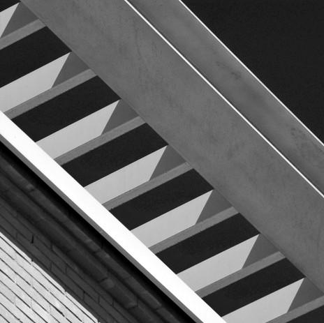 Ombre geometriche