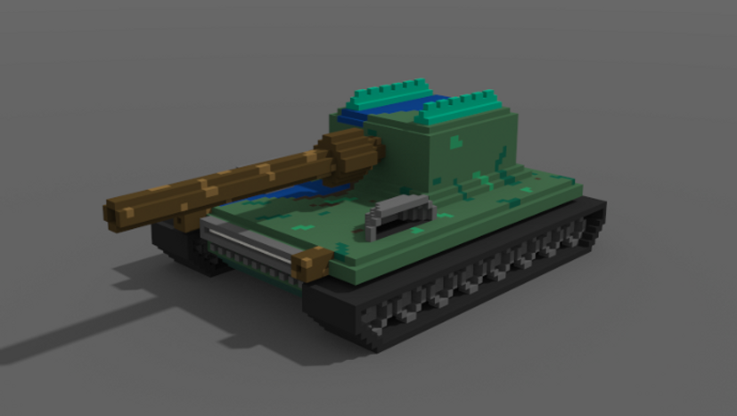 Scout Tank BETTER IMAGE.png