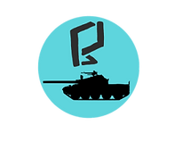 Busytankio_Game_Logo-removebg-preview.png