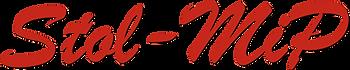 logo cien mniejsze.png