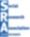 SRA logo.2018_edited.png