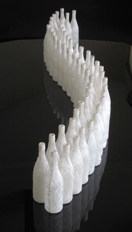 White Bend