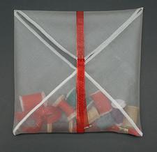 Tillaydani (sewing kit)