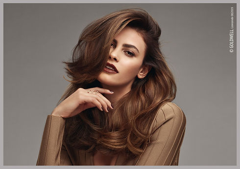 website-iconic-brunettes-0717-v2_3.jpg