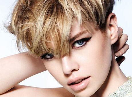 damen-kurz-blond-9771.jpg