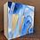 "Thumbnail: Clarity, 5x5x2.5"""