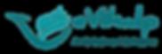 logo evikalp