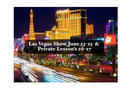 Las Vegas jpeg_edited.jpg
