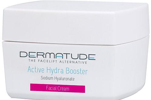 Active Hydra Booster Cream 50 ml