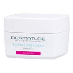 Extreme Lift Complex Cream  50 ml