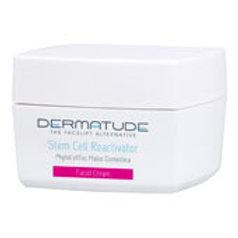 Stem Cell Reactivator Cream 50 ml