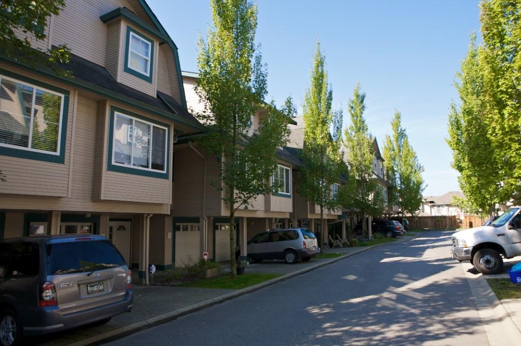 Kanaka Creek Estates.jpg