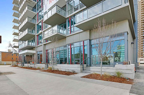 1215-Apartments-Calgary-Exterior.jpg