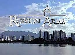 Robson AQrms logo.jfif
