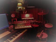 Studio%20pic%20synths%20_edited.jpg
