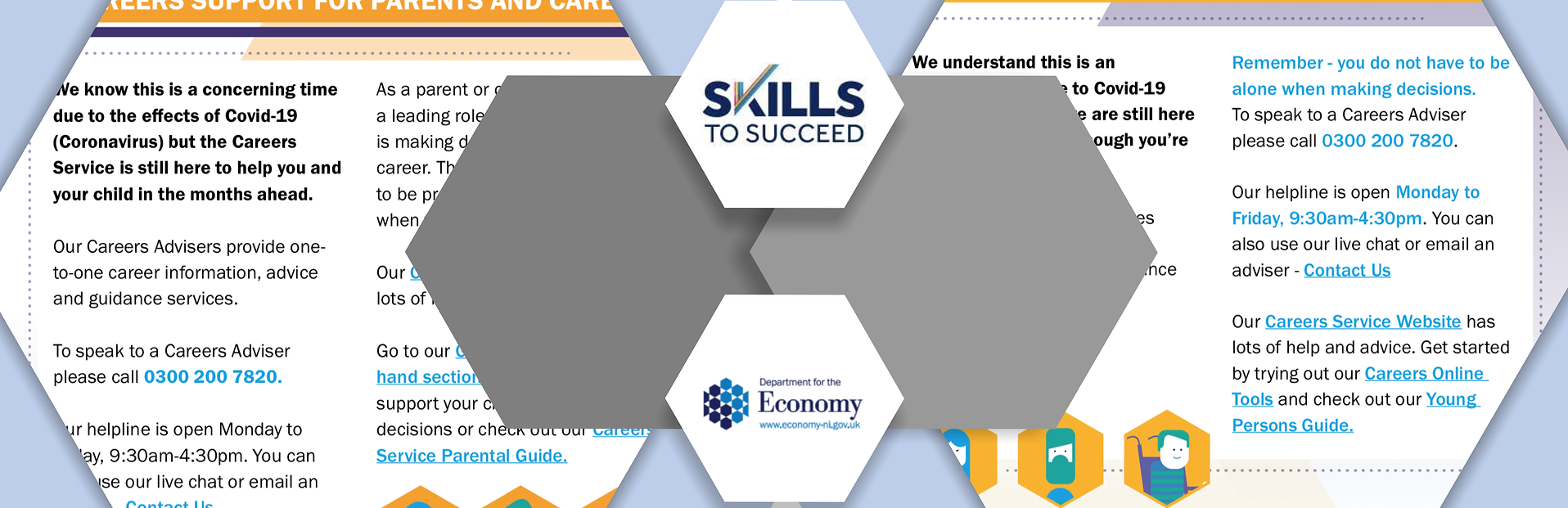 SkillsBG.png