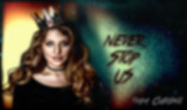 Never Stop Us - Maya Claridge.JPG