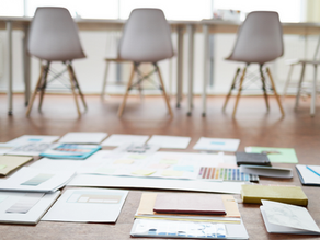 Comment optimiser son projet immobilier ?
