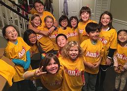 Group T-shirts.jpg