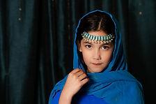 2020_05_30_Aladin_Cast-86.jpg