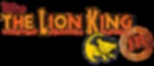LIONKINGJR_LOGO_FULL 1LINE_4C.png