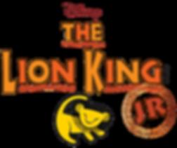 LIONKINGJR_LOGO_FULL STACKED_4C.png
