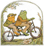 Frog and Toad Image.jpg
