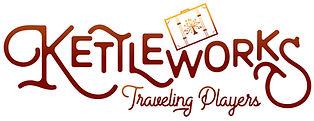 Traveling Players Logo 1.jpg