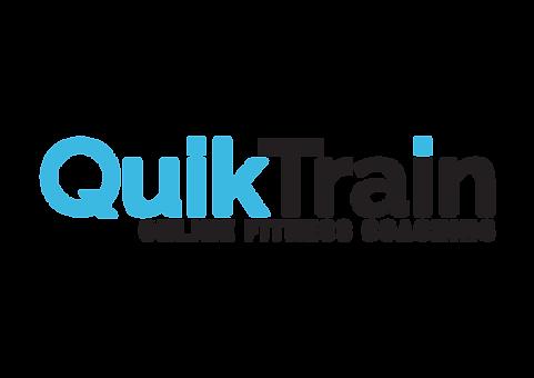 Quiktrain online fitness Coaching-02.png