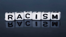Statement Regarding the Elimination of Anti-Black Racism